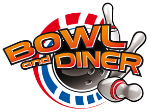 Bowl and Diner Magdeburg